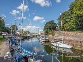 Sail Loft - North Wales - 1009012 - thumbnail photo 21