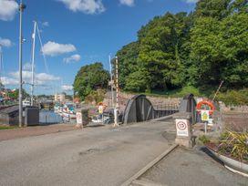 Sail Loft - North Wales - 1009012 - thumbnail photo 22