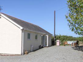 1 bedroom Cottage for rent in Pentraeth