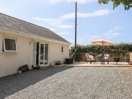 1 bedroom Cottage for rent in Pentraeth