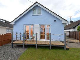 18 Tai Newydd - Anglesey - 1009020 - thumbnail photo 1