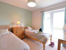 18 Tai Newydd - Anglesey - 1009020 - thumbnail photo 7