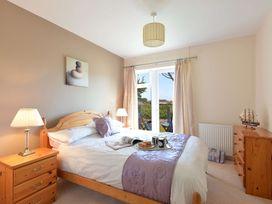18 Tai Newydd - Anglesey - 1009020 - thumbnail photo 9