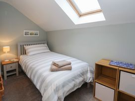 Talfan Cottage - Anglesey - 1009023 - thumbnail photo 13