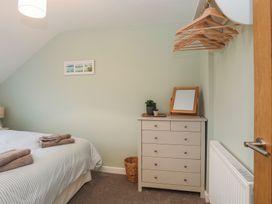 Talfan Cottage - Anglesey - 1009023 - thumbnail photo 15