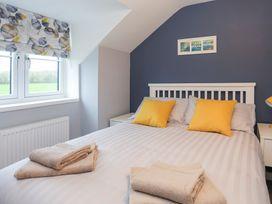 Talfan Cottage - Anglesey - 1009023 - thumbnail photo 18