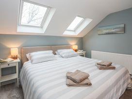Talfan Cottage - Anglesey - 1009023 - thumbnail photo 22