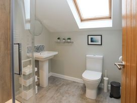 Talfan Cottage - Anglesey - 1009023 - thumbnail photo 23