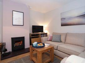 Talfan Cottage - Anglesey - 1009023 - thumbnail photo 27