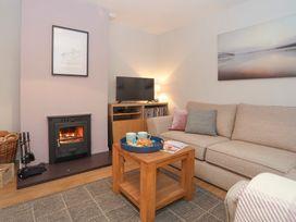 Talfan Cottage - Anglesey - 1009023 - thumbnail photo 30