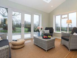 Talfan Cottage - Anglesey - 1009023 - thumbnail photo 31