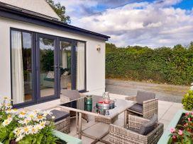 Talfan Cottage - Anglesey - 1009023 - thumbnail photo 2