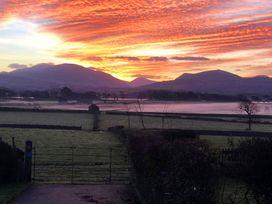 Tan Twr Farm Cottage - Anglesey - 1009025 - thumbnail photo 19