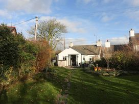 Tyn Cae - Elim - Anglesey - 1009029 - thumbnail photo 24