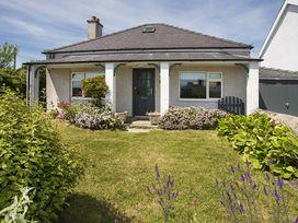 Tegfan - Anglesey - 1009033 - thumbnail photo 1