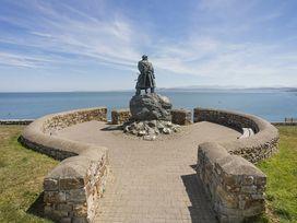 Tegfan - Anglesey - 1009033 - thumbnail photo 13