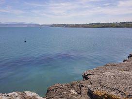 Tegfan - Anglesey - 1009033 - thumbnail photo 14