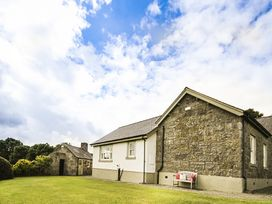 Tegfryn Cottage - Anglesey - 1009034 - thumbnail photo 16