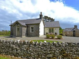 Tegfryn Cottage - Anglesey - 1009034 - thumbnail photo 17