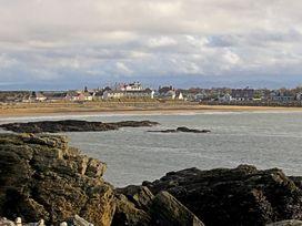 The Bay - Anglesey - 1009038 - thumbnail photo 19