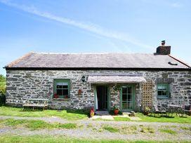 Three Gates - Anglesey - 1009041 - thumbnail photo 11