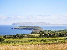 Three Gates - Anglesey - 1009041 - thumbnail photo 12