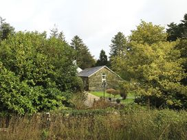The Little Coach House - North Wales - 1009044 - thumbnail photo 18