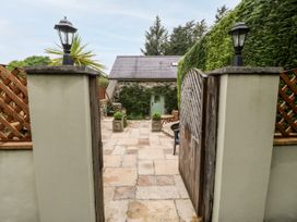 The Little Coach House - North Wales - 1009044 - thumbnail photo 19