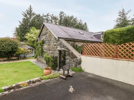 The Little Coach House - North Wales - 1009044 - thumbnail photo 4