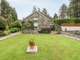 The Little Coach House - North Wales - 1009044 - thumbnail photo 20