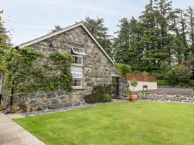 The Little Coach House - North Wales - 1009044 - thumbnail photo 2