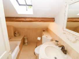 The Little Coach House - North Wales - 1009044 - thumbnail photo 17