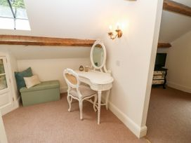 The Little Coach House - North Wales - 1009044 - thumbnail photo 12