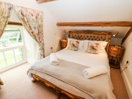 The Little Coach House - North Wales - 1009044 - thumbnail photo 13
