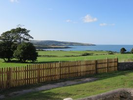 Tyn Lon - Anglesey - 1009045 - thumbnail photo 29