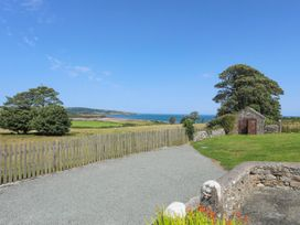 Tyn Lon - Anglesey - 1009045 - thumbnail photo 30