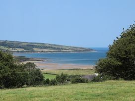 Tyn Lon - Anglesey - 1009045 - thumbnail photo 32