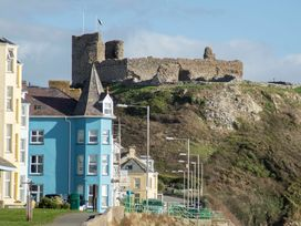 The Towers - Castell - North Wales - 1009047 - thumbnail photo 4