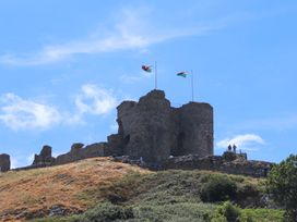 The Towers - Castell - North Wales - 1009047 - thumbnail photo 5