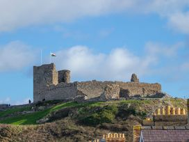 The Towers - Castell - North Wales - 1009047 - thumbnail photo 21