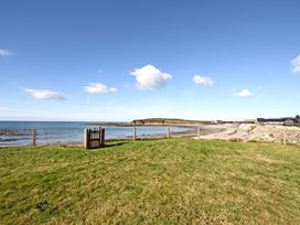Beach House - Dryll-Y-Gro - Anglesey - 1009051 - thumbnail photo 1