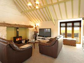 Beach House - Dryll-Y-Gro - Anglesey - 1009051 - thumbnail photo 4