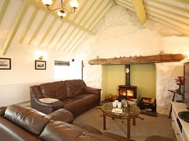 Beach House - Dryll-Y-Gro - Anglesey - 1009051 - thumbnail photo 6