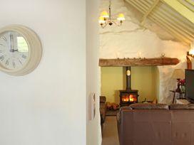 Beach House - Dryll-Y-Gro - Anglesey - 1009051 - thumbnail photo 9