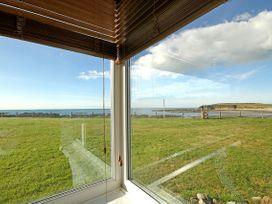 Beach House - Dryll-Y-Gro - Anglesey - 1009051 - thumbnail photo 11