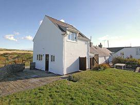 Beach House - Dryll-Y-Gro - Anglesey - 1009051 - thumbnail photo 26