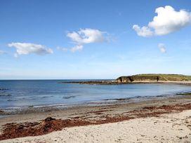 Beach House - Dryll-Y-Gro - Anglesey - 1009051 - thumbnail photo 27