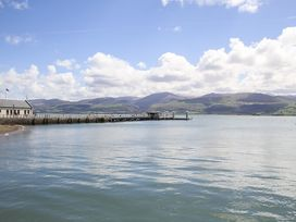 Tri Raglan Mawr - Anglesey - 1009057 - thumbnail photo 24