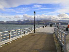 Tri Raglan Mawr - Anglesey - 1009057 - thumbnail photo 25