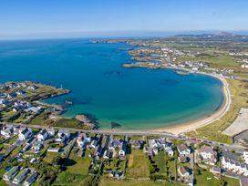 Tyn Towyn - Bwthyn Carreg - Anglesey - 1009059 - thumbnail photo 13